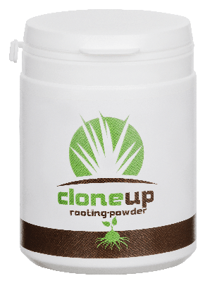 cloneup rooting powder - 100g