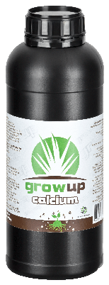 growup calcium - 1000ml