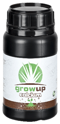 growup calcium - 250ml